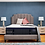 Thumbnail: Stearns & Foster Lux Estate Hybrid Pollock