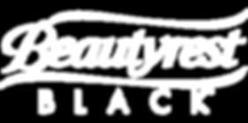 brb logo wht.png