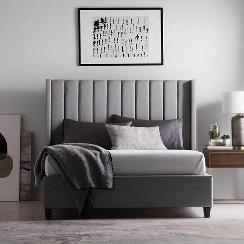BLACKWELL DESIGNER BED