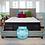 Thumbnail: Stearns & Foster Lux Estate Cassat Pillow Top Plush