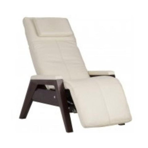 Human Touch Gravis ZC Chair