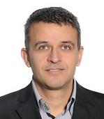 dr. Igor Perko