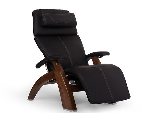 Human Touch Perfect Chair®™ PC-600 Omni-Motion Silhouette