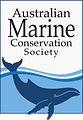 Marine conservation.png