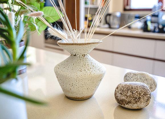 Bulla Beach Vase
