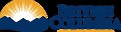 british-columbia-Logo.png