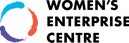 WEC_Logo_Only_Colour_Stacked.png