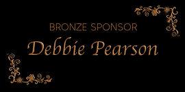 Debbie Pearson.jpg