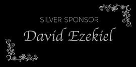 David Ezekiel.jpg