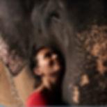 Lakshmi & Sangi.jpg