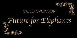 Future for Elephants.jpg