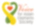 VFAES-logo.png