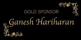 Ganesh Hariharan (1).jpg