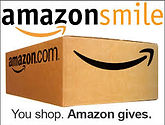 amazon-smile-VFAE.jpg