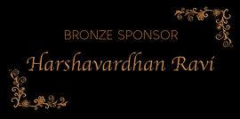 Harshavardhan Ravi.jpg