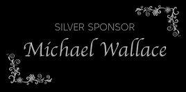 Michael Wallace.jpg