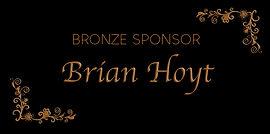 Brian Hoyt.jpg
