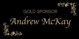 Andrew McKay.jpg