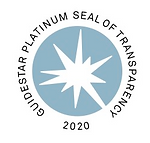 Platinum_2020.png
