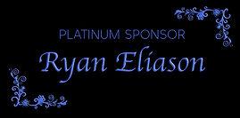 Ryan Eliason (1).jpg