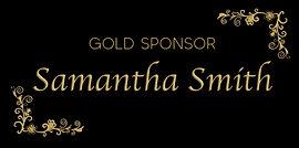 Samantha Smith.jpg