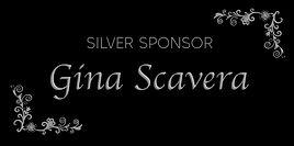 Gina Scavera.jpg