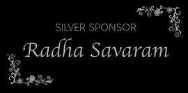 Radha Savaram.jpg