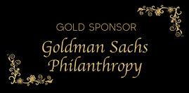 Goldman Sachs Philanthropy.jpg