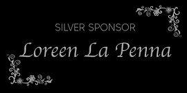 Loreen La Penna.jpg