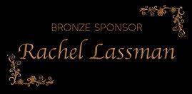 Rachel Lassman.jpg