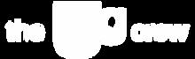cropped-TMC-logo-16-1-2048x620.png