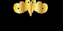 BEE_GOOD_logo-e1609867728115.png