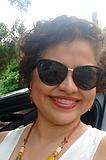 Clemilda dos Santos Sousa