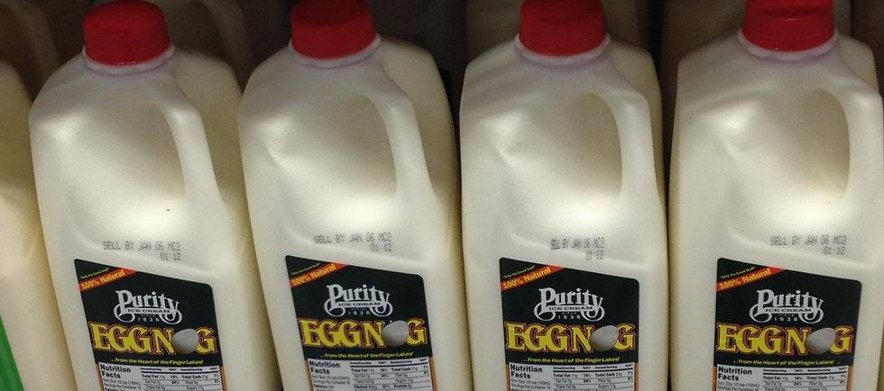 eggnog%20on%20store%20shelf_edited.jpg