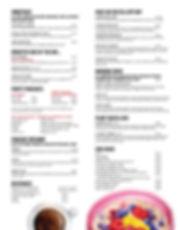 Purity_Weekday_Breakfast-02.jpg