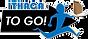 Iyhaca to go logo.png