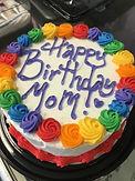 7 inch rainbow cake.JPG