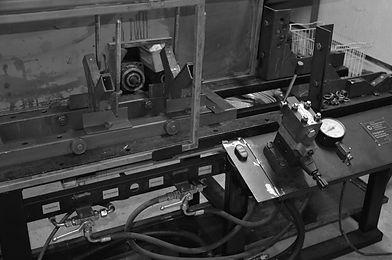Изготовление гидронасосов по чертежам, ремонт гидронасосов