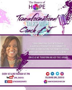 Transformational Talks2 Updated Transfor