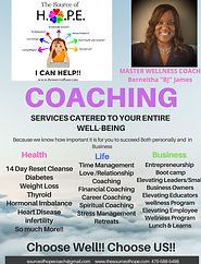 Consulting Services Flyer.jpg