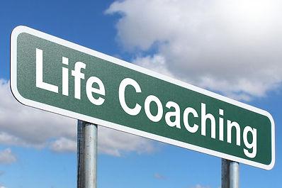 life-coaching sign.jpg