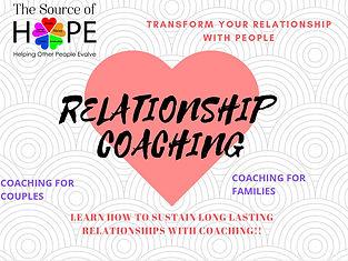 Relationship Logo.JPG
