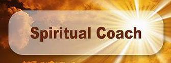 spiritual coaching.jpg
