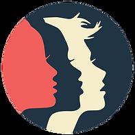 WomensMarchCircleLogo.png