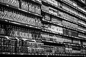 aisle-beverages-bottles-811108_edited.jp