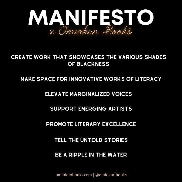 Manifesto - Website.jpg