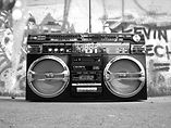 analogue-antique-boombox-159613_edited.j