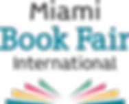 book-fair-logo.png