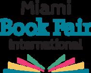 book-fair-logo.png