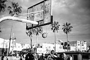ball-basketball-beach-305243_edited.jpg